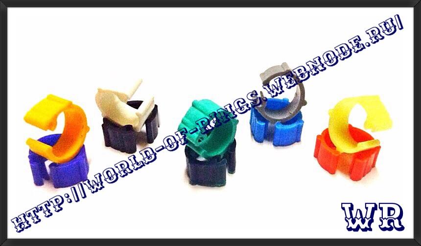 съемные пластиковые виниры