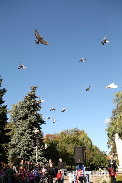 голубев игорь николаевич:
